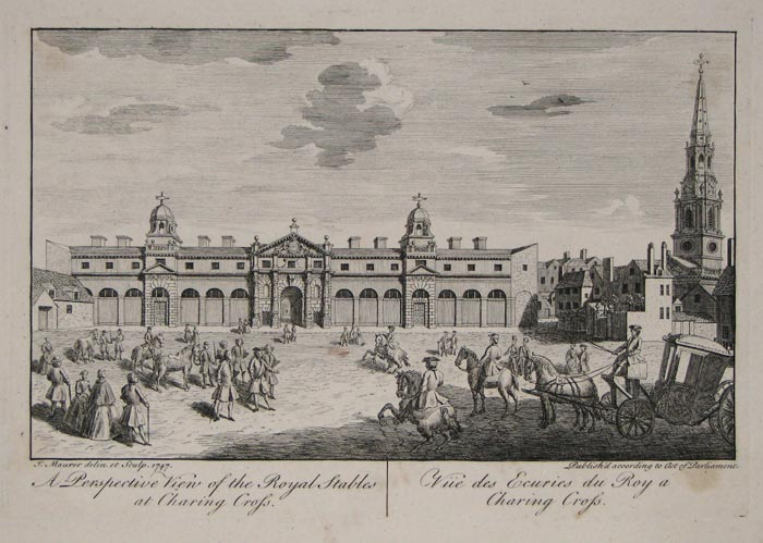 royal_stables_in_the_mews,_charing_cross