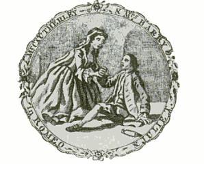 Jane Barry nee Osborne in Romeo & Juliet